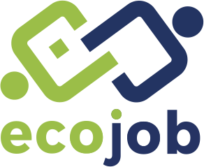 Ecojob – Agencja pracy tymczasowej